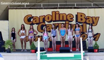junior-miss-caroline-bay-0034