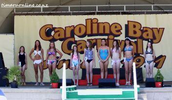 junior-miss-caroline-bay-0034