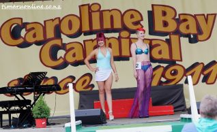 miss-caroline-bay-0009