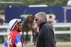 timaru-races-0033
