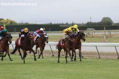 timaru-races-0041