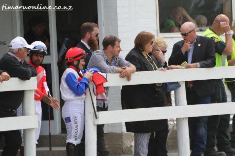 timaru-races-0057