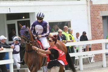 timaru-races-0060
