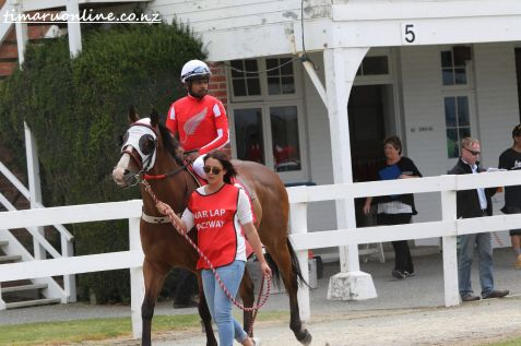 timaru-races-0061