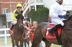 timaru-races-0062