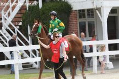timaru-races-0063
