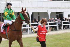timaru-races-0064