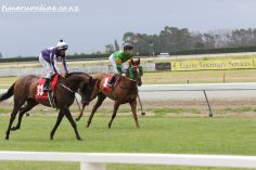 timaru-races-0066