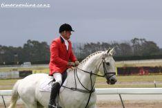 timaru-races-0067
