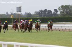 timaru-races-0073