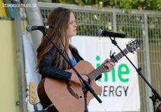 caitlin-bradley-with-jaime-mcdell-0002