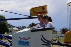 caroline-bay-carnival-day-10-0005