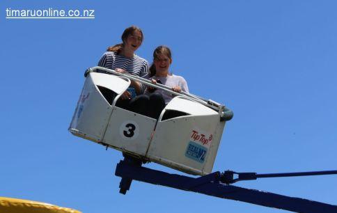 caroline-bay-carnival-day-10-0007