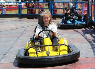 caroline-bay-carnival-day-10-0013