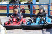 caroline-bay-carnival-day-10-0014