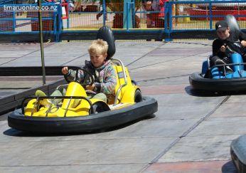 caroline-bay-carnival-day-10-0016