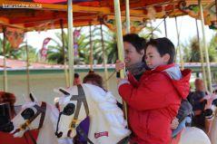 caroline-bay-carnival-day-10-0025