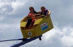 caroline-bay-carnival-day-10-0037