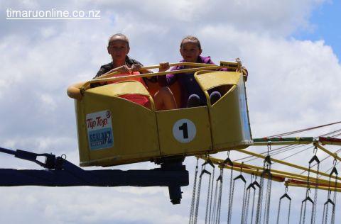 caroline-bay-carnival-day-10-0038