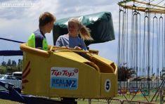 caroline-bay-carnival-day-10-0039