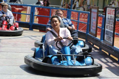 caroline-bay-carnival-day-10-0050