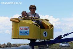 caroline-bay-carnival-day-10-0089