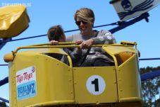 caroline-bay-carnival-day-10-0092