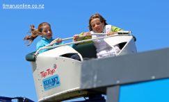 caroline-bay-carnival-day-10-0104