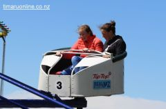 caroline-bay-carnival-day-10-0105