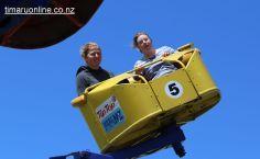 caroline-bay-carnival-day-10-0106