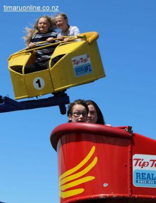 caroline-bay-carnival-day-10-0107