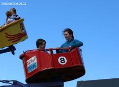 caroline-bay-carnival-day-10-0108