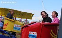 caroline-bay-carnival-day-10-0109