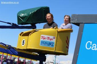 caroline-bay-carnival-day-10-0112