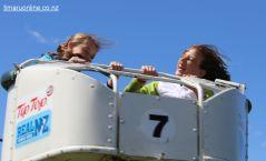 caroline-bay-carnival-day-10-0113