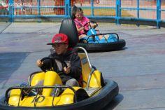 caroline-bay-carnival-day-10-0125