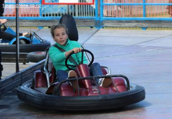 caroline-bay-carnival-day-10-0128