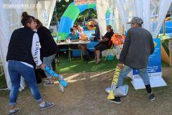 caroline-bay-carnival-day-11-0010