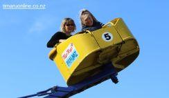 caroline-bay-carnival-day-11-0025