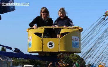 caroline-bay-carnival-day-11-0029