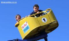 caroline-bay-carnival-day-11-0040