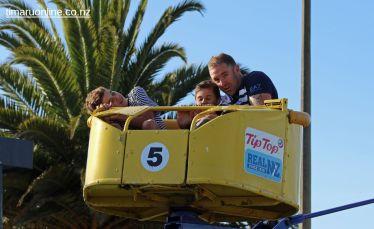 caroline-bay-carnival-day-11-0042