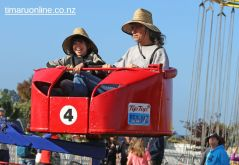caroline-bay-carnival-day-11-0044