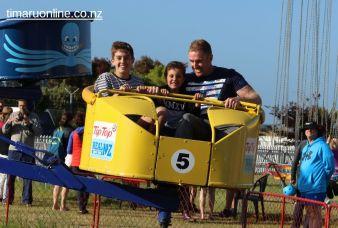 caroline-bay-carnival-day-11-0045