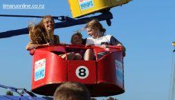 caroline-bay-carnival-day-11-0047