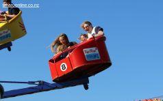 caroline-bay-carnival-day-11-0049