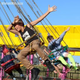 caroline-bay-carnival-day-11-0053