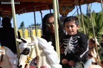 caroline-bay-carnival-day-11-0060