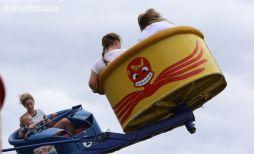 caroline-bay-carnival-day-12-0002