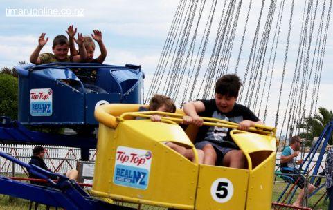 caroline-bay-carnival-day-12-0003